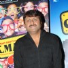 Golmaal 3 success bash at Hyatt Regency