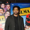 Arshad Warsi at Golmaal 3 success bash, Hyatt Regency