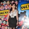 Soha Ali Khan at Golmaal 3 success bash, Hyatt Regency