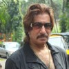 Shakti Kapoor at Raqt-Ek Rishta film Mahurat at Filmistan