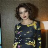 Kangana Ranaut promote No Problem at Goregaon