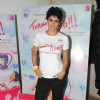 Gul Panag at the promotion of there movie turning 30 event