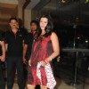 Ekta Kapoor at Once Upon a Time film success bash at JW Marriott in Juhu, Mumbai
