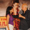 Mahesh Bhatt at Once Upon a Time film success bash at JW Marriott in Juhu, Mumbai