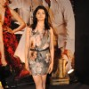 Prachi Desai at Once Upon a Time film success bash at JW Marriott in Juhu, Mumbai