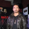 Rannvijay Singh at MTV Roadies promotional event, Enigma