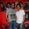 Salim, Sulaiman and Jagjit Singh launch Radio City's Musical-E-Azam, Bandra