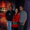 Farah Khan and Raghu Ram at MTV Roadies promotional event, Enigma