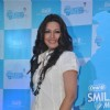 Prachi Desai support the 'Oral - B Smile India Campaign' at Hotel Ambassador in Churchgate, Mumbai