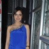 Shazahn Padamsee at Madhur Bhandarkar upcoming romantic comedy film �Dil Toh Baccha Hai Ji� first lo