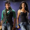 Saif Ali Khan and Deepika looking to audience