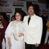 Celebs at Premier Of Film Khelein Hum Jee Jaan Sey
