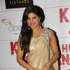 Priyanka Chopra at Premier Of Film Khelein Hum Jee Jaan Sey