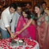 "Rajshri Production's ""Yahan Main Ghar Ghar Kheli"" celebrates the completion of one year"