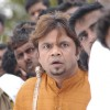 Rajpal Yadav shocked