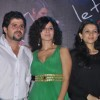 Prachi Shah, Tanaaz and Bakhtiyaar Irani at �Tango Dance� performance