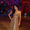 Mallaika Arora Khan announced as the third judge for Jhalak Dikhla Jha. .