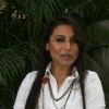 Rani Mukherjee unveils No One Killed Jessica new song. .