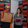 Sukhwinder at Radio City Musical-e-azam at Bandra. .