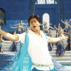 Shahrukh looking marvellous | Billu Barber Photo Gallery