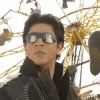 Glorious Shahrukh in Billu Barber | Billu Barber Photo Gallery