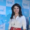 Prachi Desai at Oral B dental event at Ambassador hotel. .