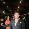 Sukhwinder Singh at Boond film press meet at Fame