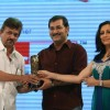 BIG FM Marathi Awards at the Tulip Star