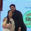 Madhur Bhandarkar at BIG FM Marathi Awards at the Tulip Star