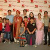 SAB TV launches two new shows Ring Wrong Ring and Gili Gili Gappa at Westin Hotel