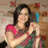 Muskaan Mihani at SAB TV launches two new shows Ring Wrong Ring and Gili Gili Gappa at Westin Hotel
