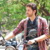 Neil Nitin Mukesh watching someone