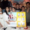 Cast and Crew at Music Release of Toonpoor Ka Sure Hero at Navotel Juhu
