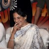 Tanuja at Music Release of Toonpoor Ka Sure Hero at Navotel Juhu