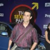 Apoorva Agnihotri at PEOPLE and Maruti Suzuki SX4 hosted �The Sexiest Party 2010� to celebrate the S