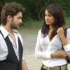 Bipasha getting angry on Neil