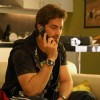 Neil Nitin talking in a phone | Aa Dekhen Zara Photo Gallery