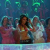 Bipasha dancing with beautiful models | Aa Dekhen Zara Photo Gallery