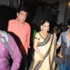 Madhuri Dixit at Promotion of 'Tees Maar Khan' on reality show 'Jhalak Dikhhla Jaa'