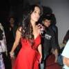 Malaika Arora Khan at Promotion of �Tees Maar Khan� on reality show �Jhalak Dikhhla Jaa�