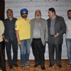 Filmmaker Rahul Rawail ties up with Stella Adlar Film Institute in Hollywood for India in Mumbai
