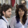 Bipasha seeing Neil Nitin constantly | Aa Dekhen Zara Photo Gallery