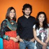 Sharbani and Kishwar at Screening of movie ''332 Mumbai To India'' at star house 'Andheri, Mumbai