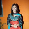 Kishwar Merchant at Screening of movie ''332 Mumbai To India'' at star house 'Andheri, Mumbai