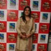 Renuka Shahane at Screening of 'Jhalak Dikhhla Jaa' at Fame, Mumbai