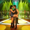Sexy scene of Neil and Bipasha | Aa Dekhen Zara Photo Gallery