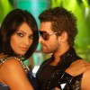 Lovable scene of Neil and Bipasha | Aa Dekhen Zara Photo Gallery