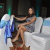 Nandini Singh at the HICONS bash