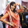 Katrina in the movie Tees Maar Khan