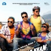 Poster of Tees Maar Khan movie